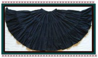 Ten Yard Skirt